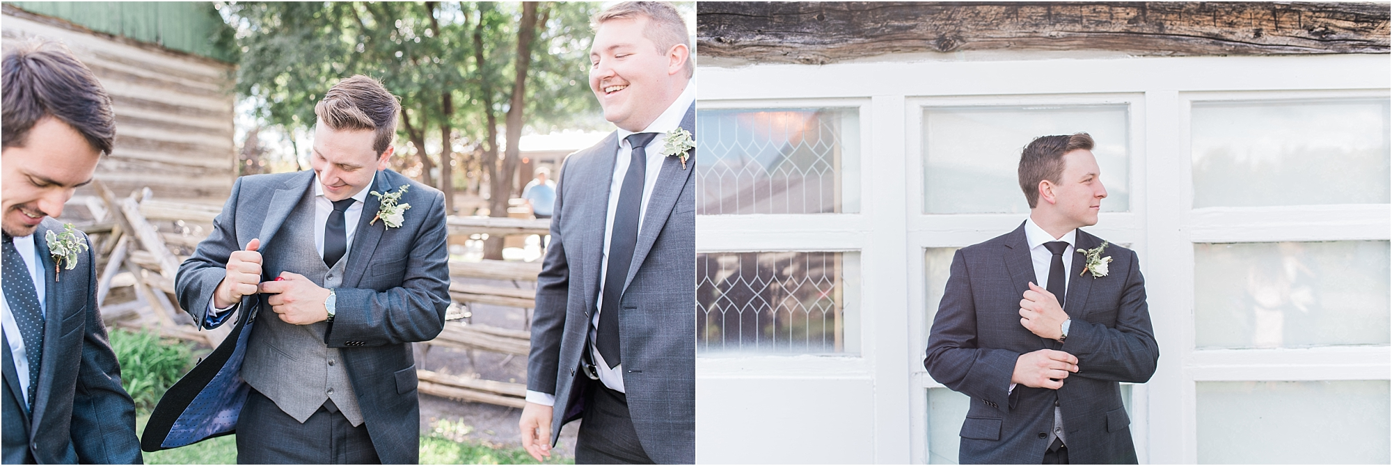 0053 Summer Stonefields Wedding Carleton Place - Ottawa Wedding - Photography by Emma_WEB.jpg