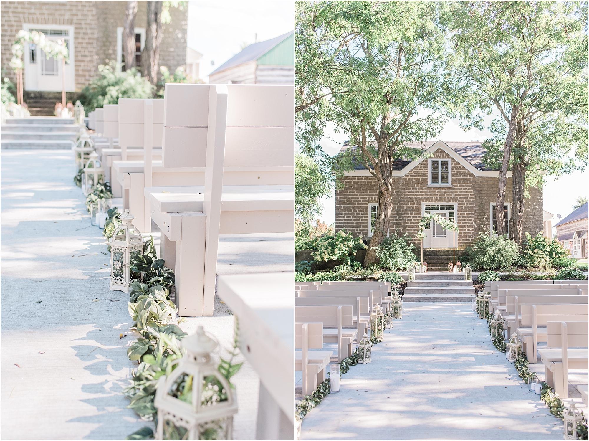 0055 Summer Stonefields Wedding Carleton Place - Ottawa Wedding - Photography by Emma_WEB.jpg