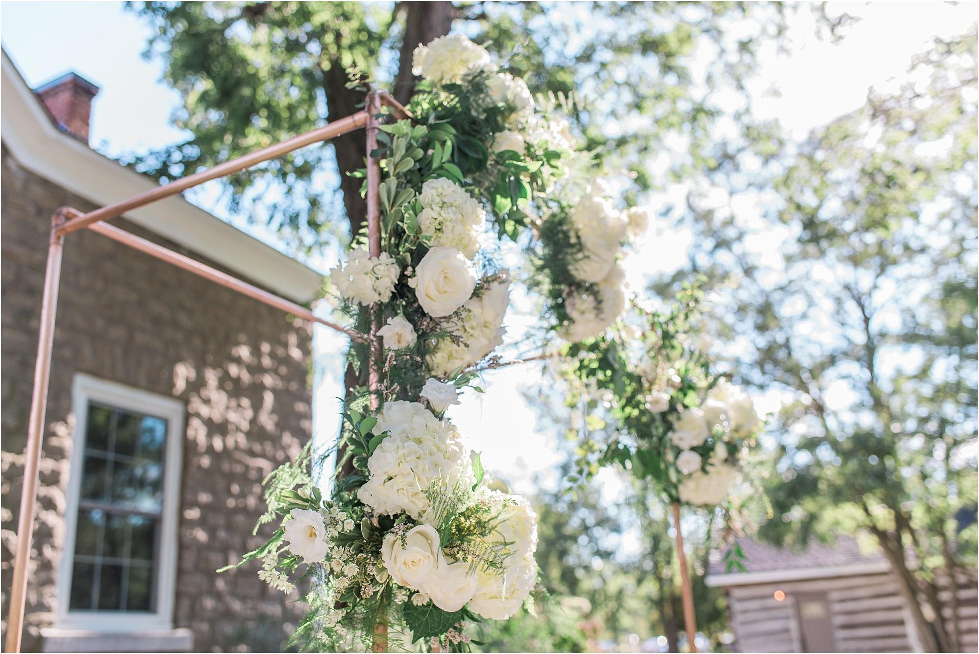 0061 Summer Stonefields Wedding Carleton Place - Ottawa Wedding - Photography by Emma_WEB.jpg