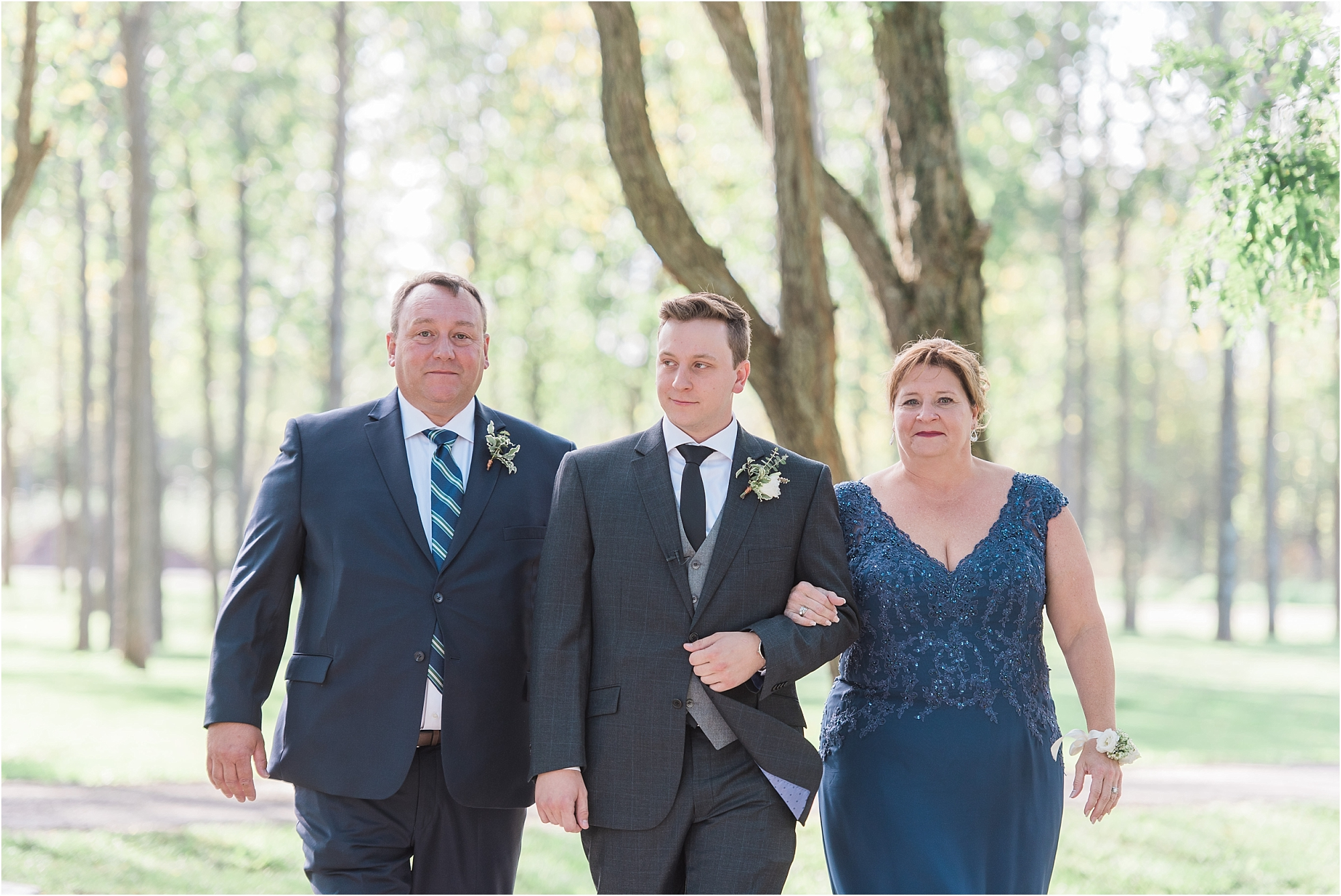0064 Summer Stonefields Wedding Carleton Place - Ottawa Wedding - Photography by Emma_WEB.jpg
