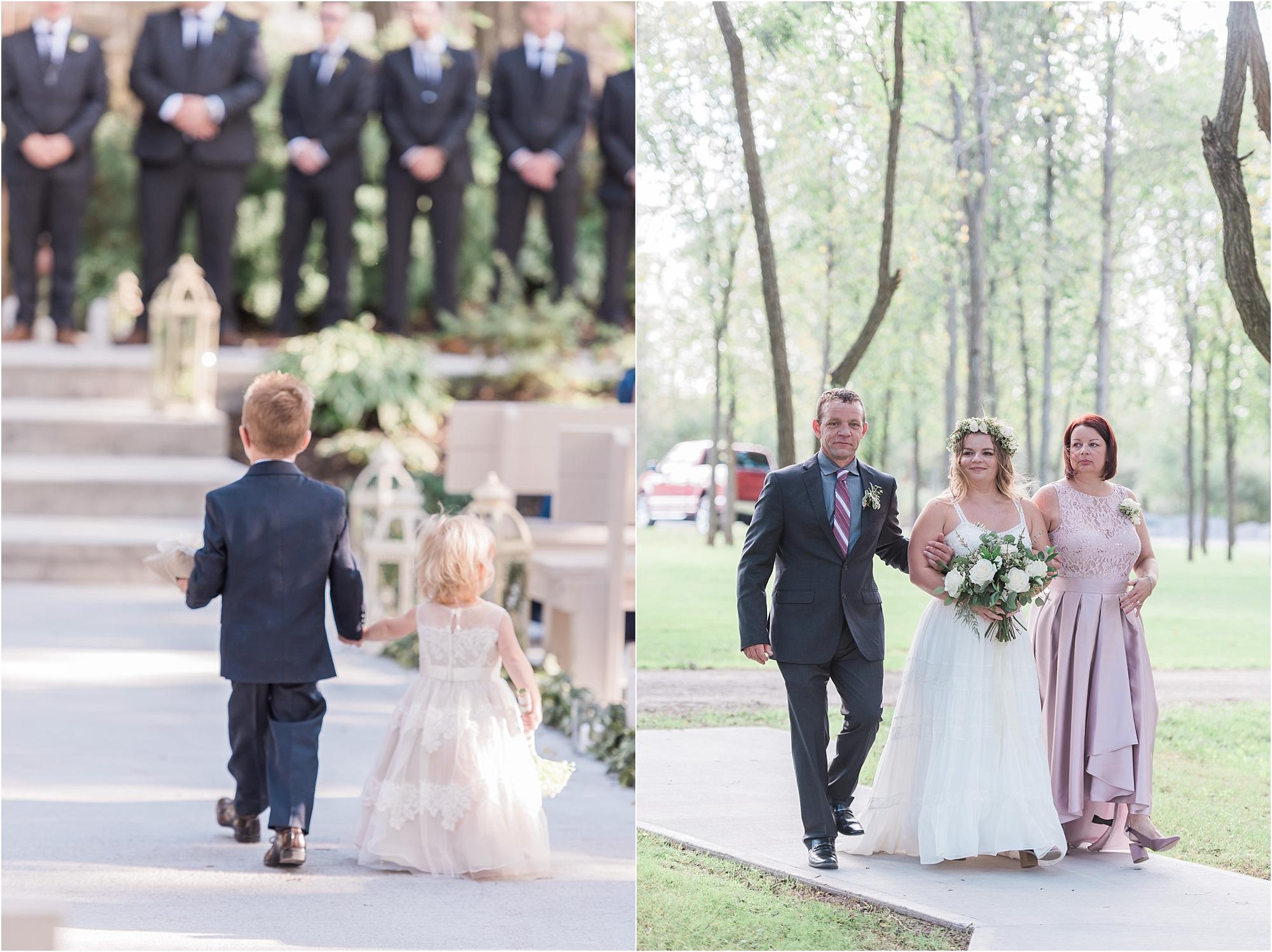 0065 Summer Stonefields Wedding Carleton Place - Ottawa Wedding - Photography by Emma_WEB.jpg