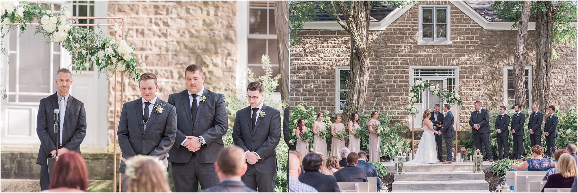 0068 Summer Stonefields Wedding Carleton Place - Ottawa Wedding - Photography by Emma_WEB.jpg