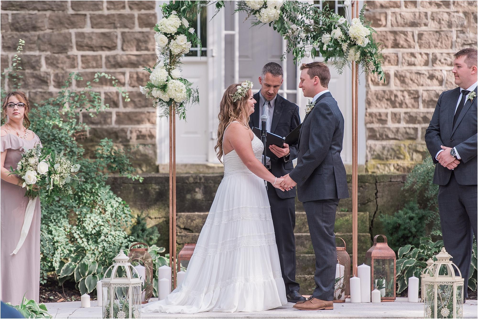0070 Summer Stonefields Wedding Carleton Place - Ottawa Wedding - Photography by Emma_WEB.jpg