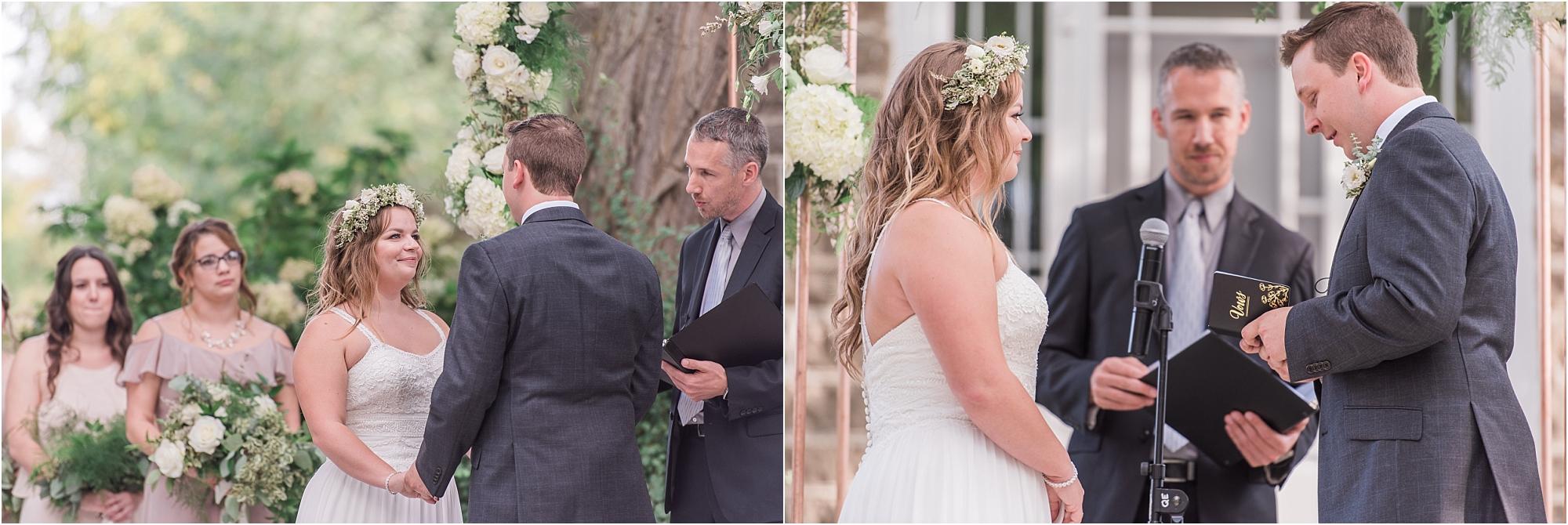 0071 Summer Stonefields Wedding Carleton Place - Ottawa Wedding - Photography by Emma_WEB.jpg