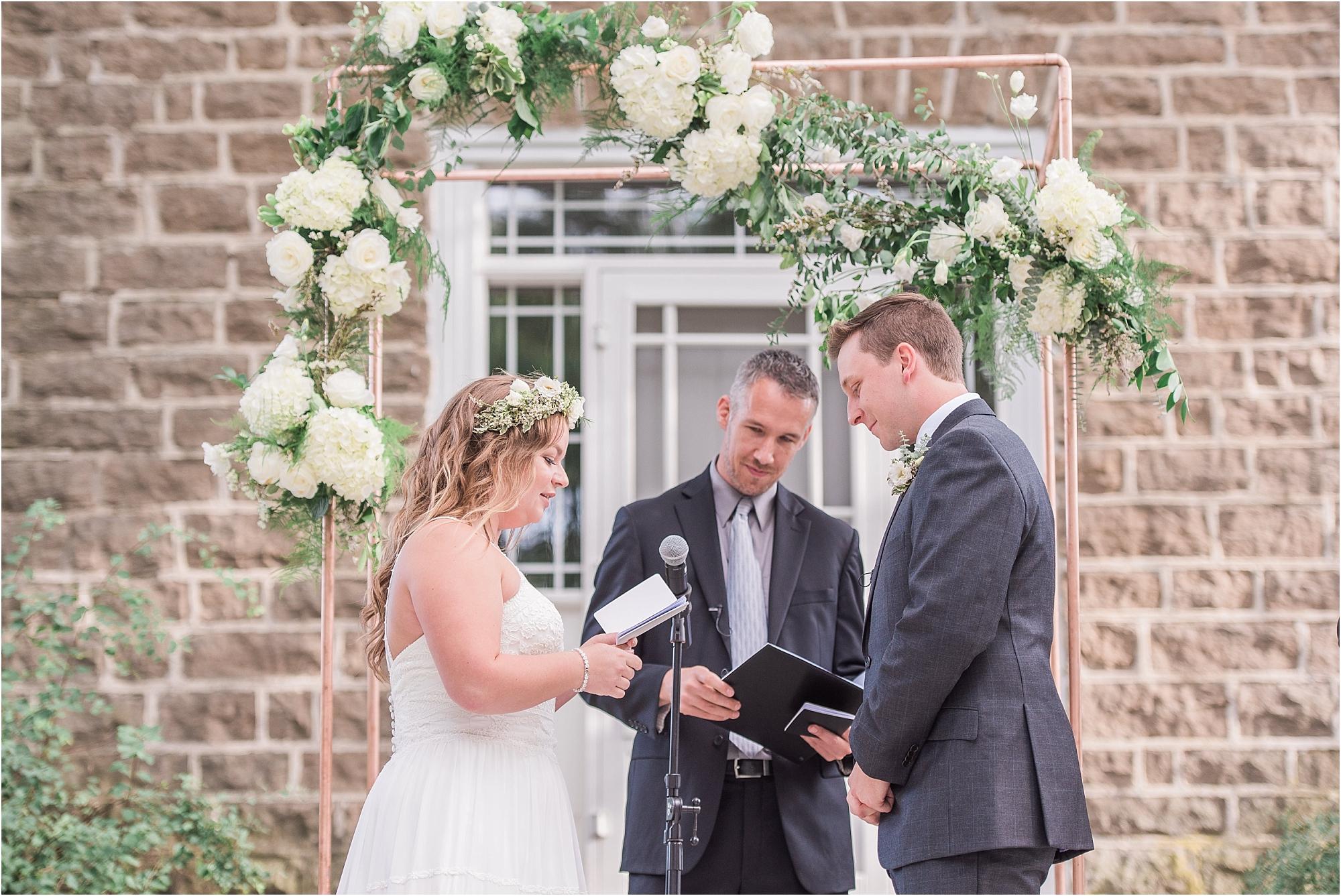 0073 Summer Stonefields Wedding Carleton Place - Ottawa Wedding - Photography by Emma_WEB.jpg
