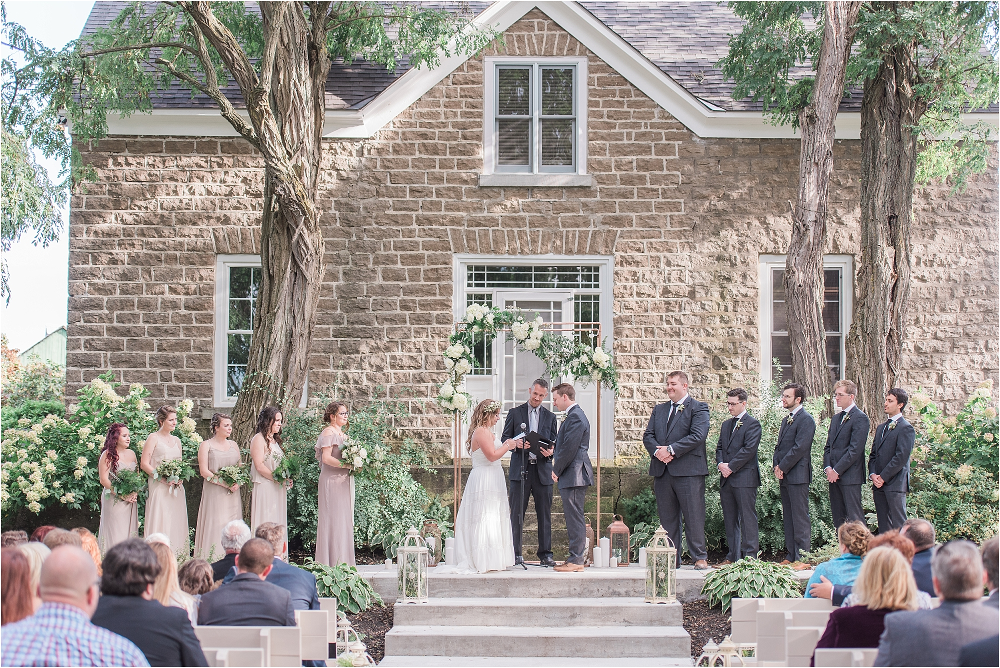 0074 Summer Stonefields Wedding Carleton Place - Ottawa Wedding - Photography by Emma_WEB.jpg