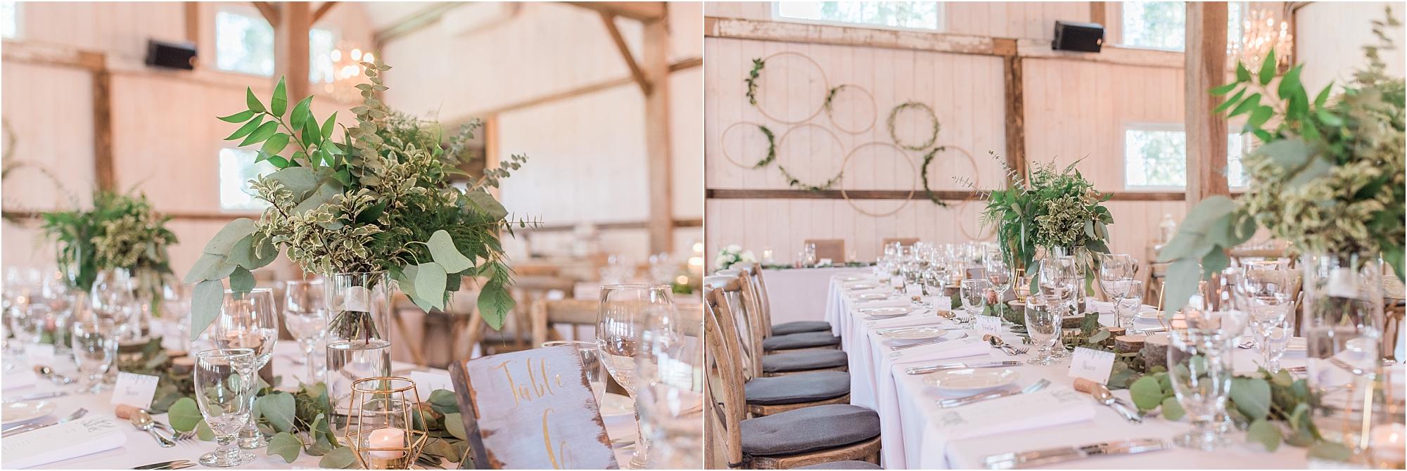 0077 Summer Stonefields Wedding Carleton Place - Ottawa Wedding - Photography by Emma_WEB.jpg