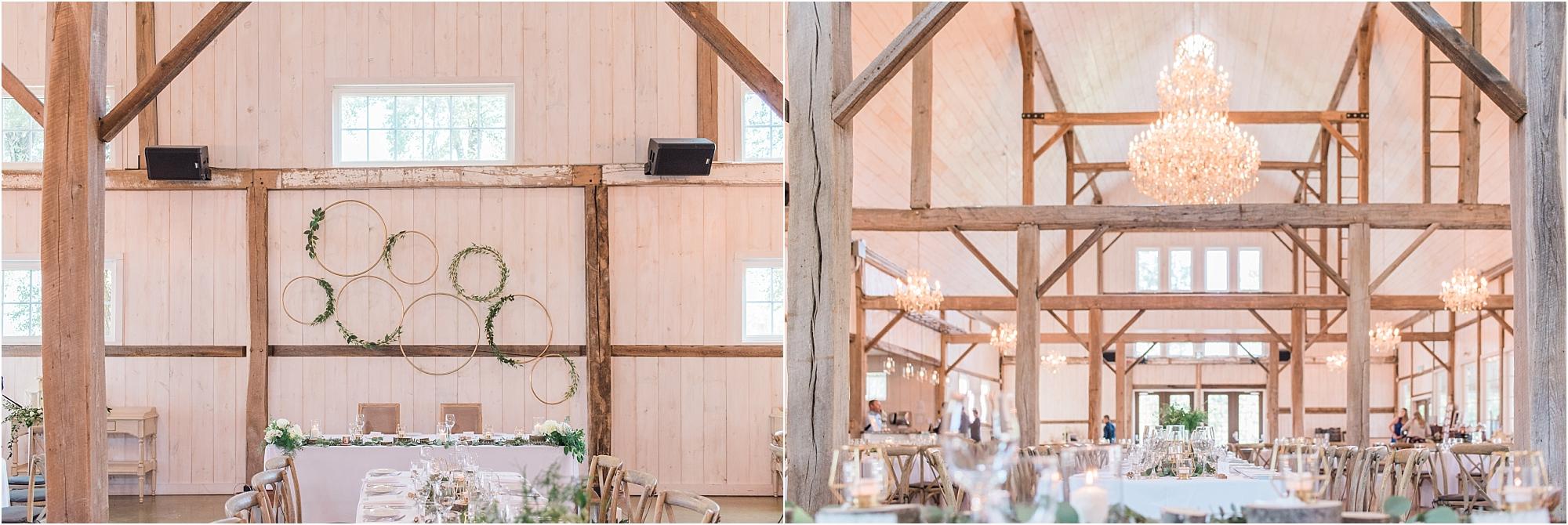 0079 Summer Stonefields Wedding Carleton Place - Ottawa Wedding - Photography by Emma_WEB.jpg