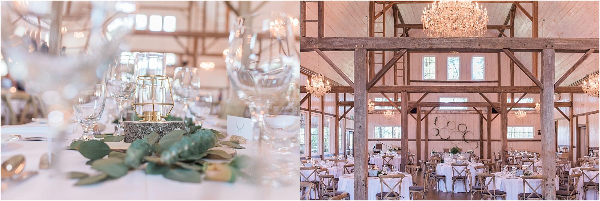 0081 Summer Stonefields Wedding Carleton Place - Ottawa Wedding - Photography by Emma_WEB.jpg