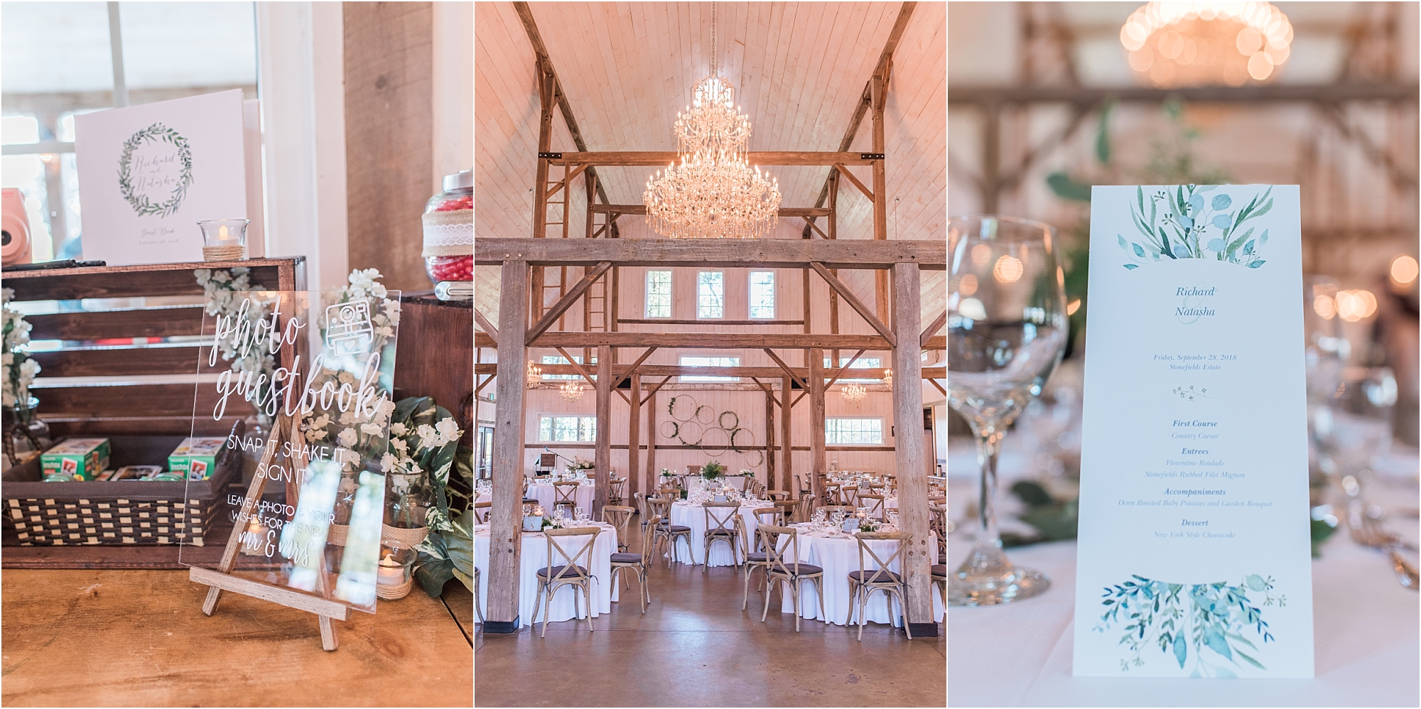 0086 Summer Stonefields Wedding Carleton Place - Ottawa Wedding - Photography by Emma_WEB.jpg