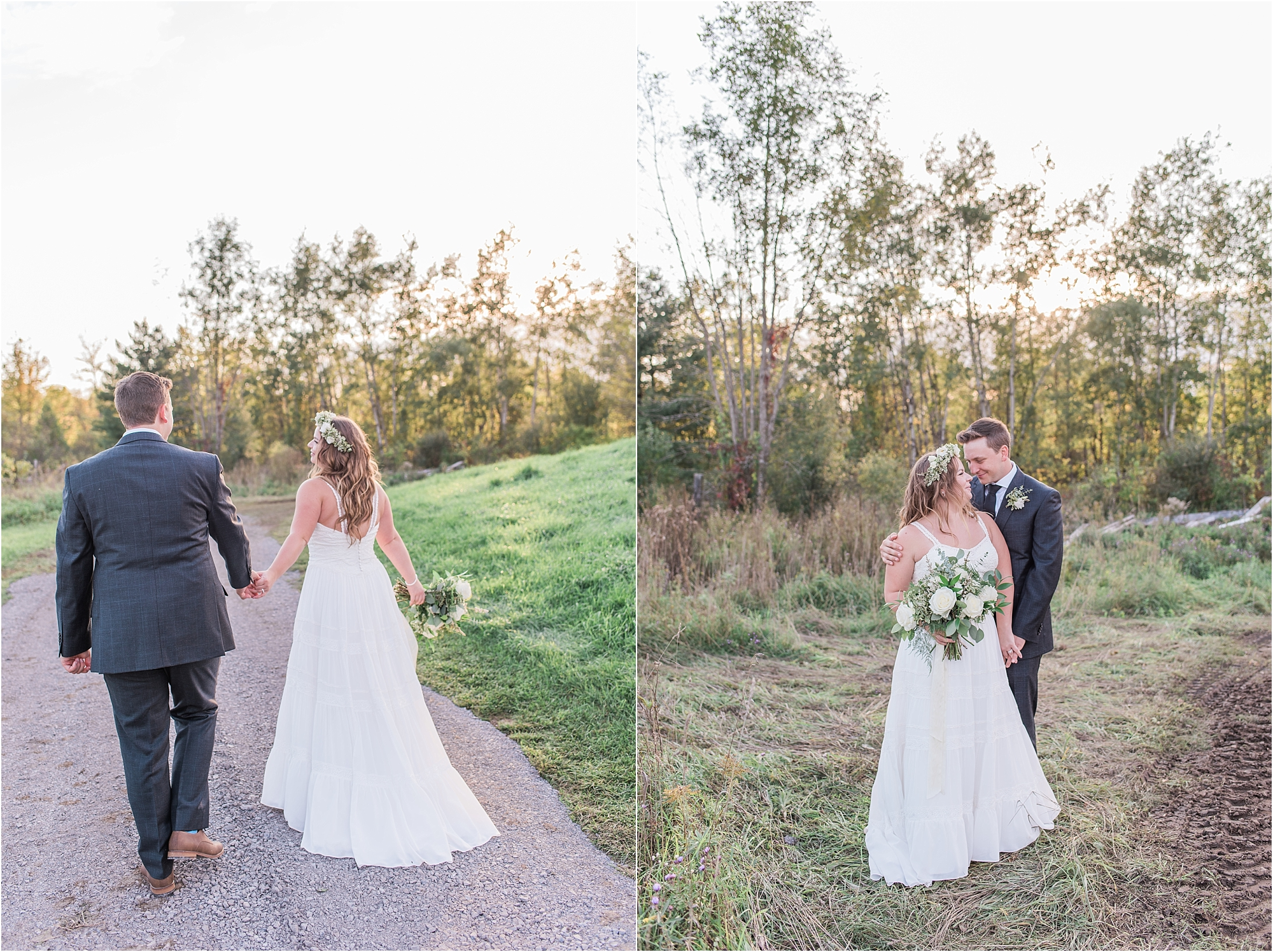 0092 Summer Stonefields Wedding Carleton Place - Ottawa Wedding - Photography by Emma_WEB.jpg