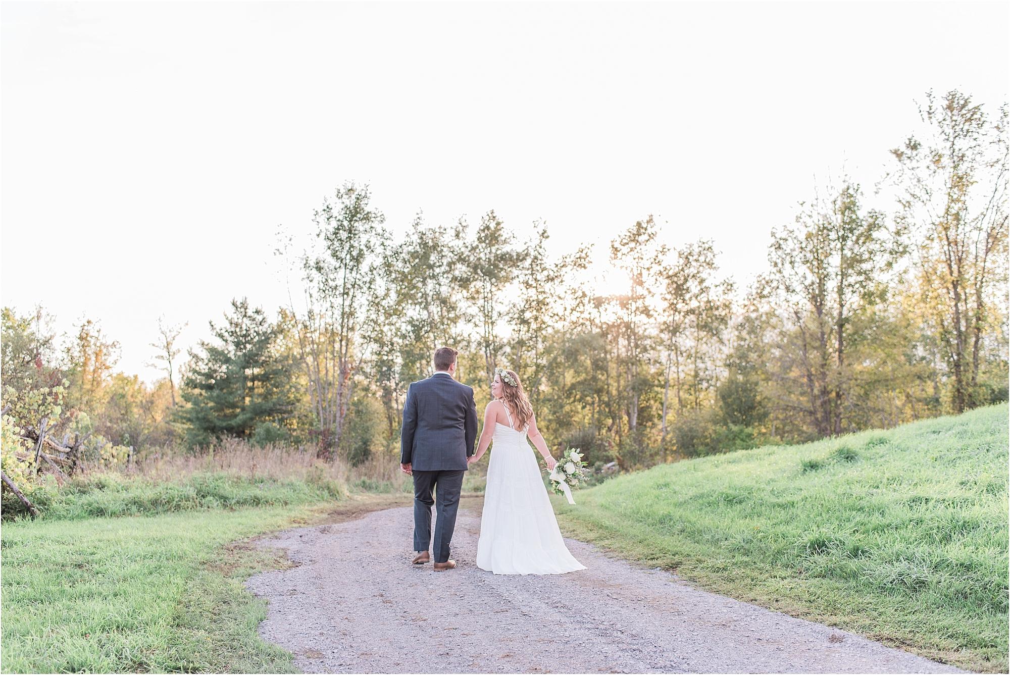 0093 Summer Stonefields Wedding Carleton Place - Ottawa Wedding - Photography by Emma_WEB.jpg