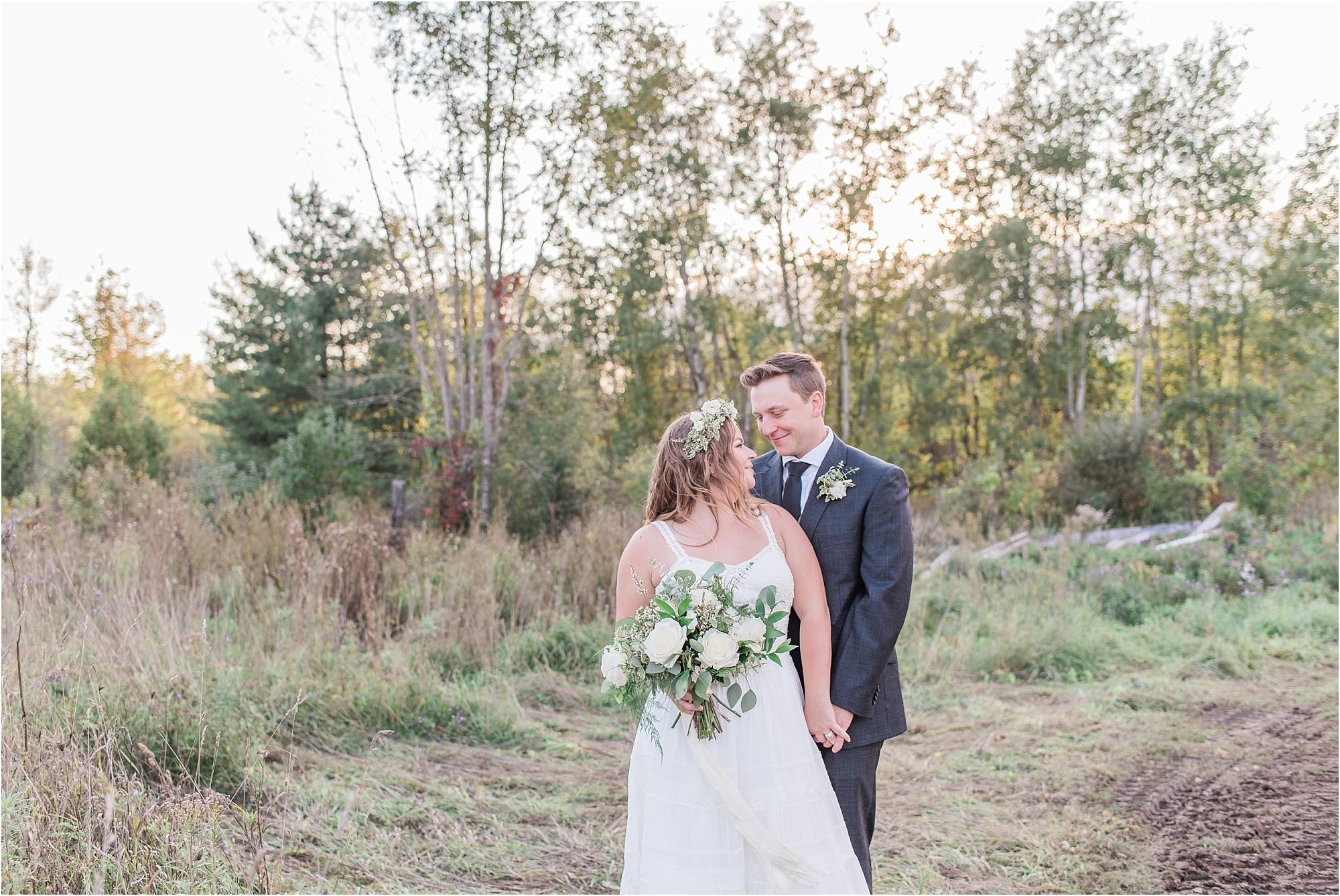 0094 Summer Stonefields Wedding Carleton Place - Ottawa Wedding - Photography by Emma_WEB.jpg