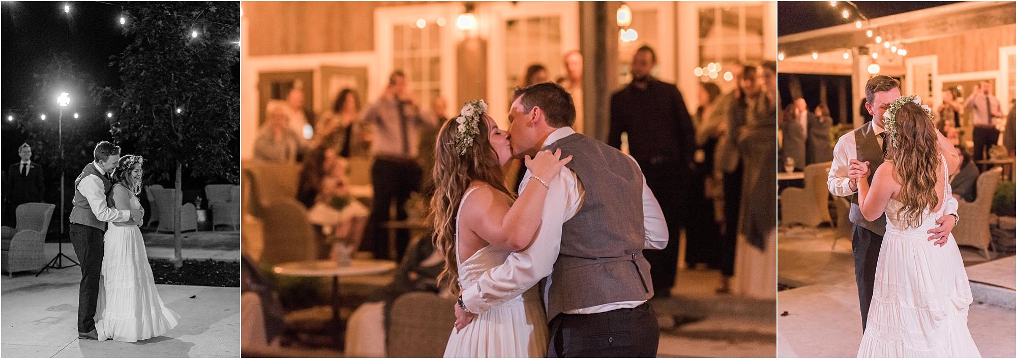 0099 Summer Stonefields Wedding Carleton Place - Ottawa Wedding - Photography by Emma_WEB.jpg