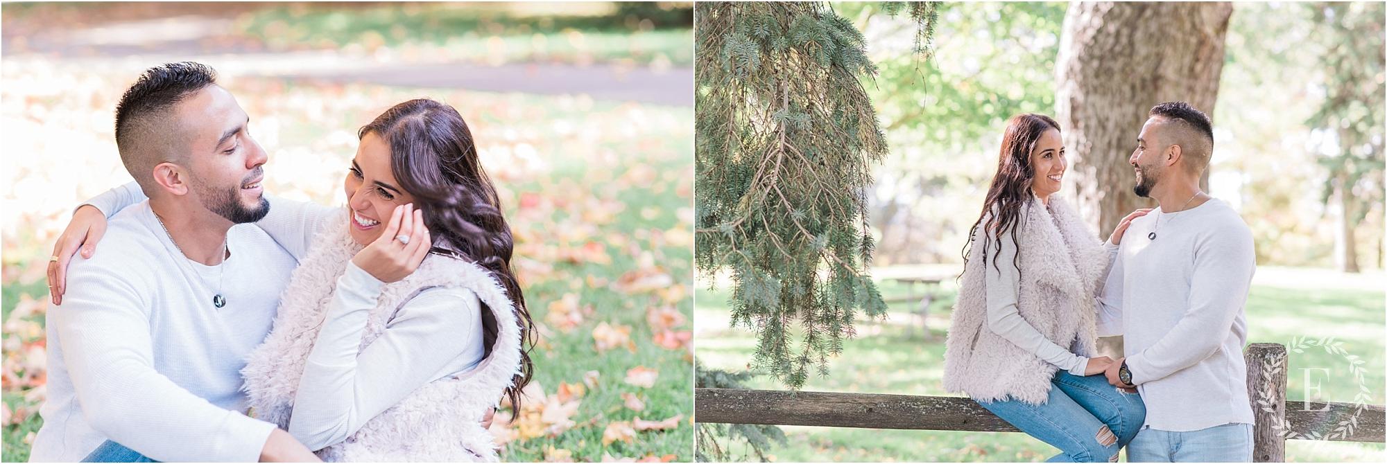 ottawa, fall, mini sessions, fall photos, ottawa in the fall, claudette Cain park